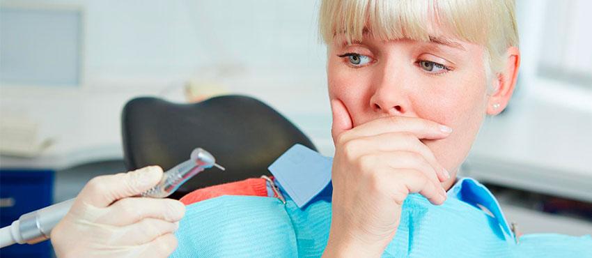 Стоматологическая клиники для беременных