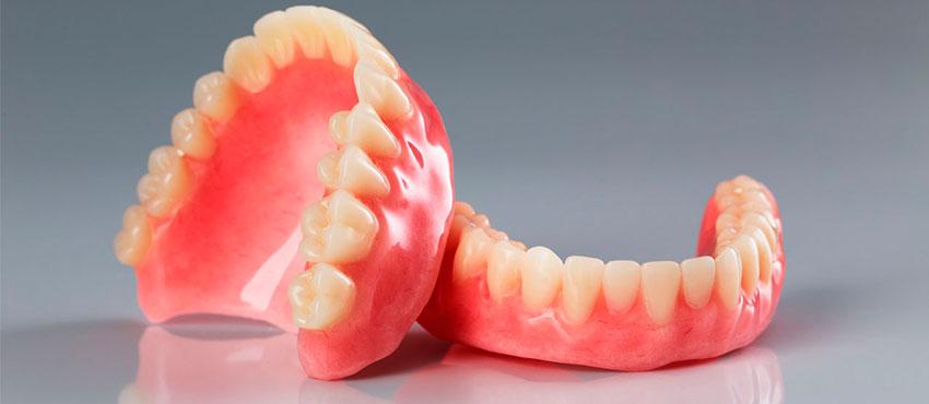 prothesiste dentaire bordeaux Trouvez votre prothésiste sur bordeaux (33000) ce professionnel répond à vos besoins en prothésiste dentaire sur votre commune.